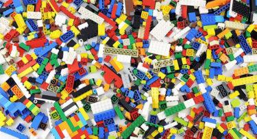 LEGO/レゴブロック